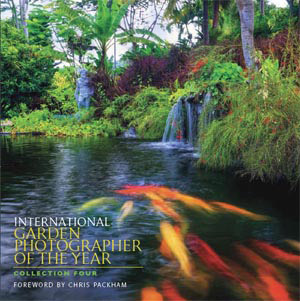 International Garden Photographer of the Year Collection 4