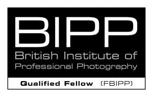 BIPP Qualified Logo FBIPP Black