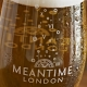 Meantime Brewing by Mike Curry