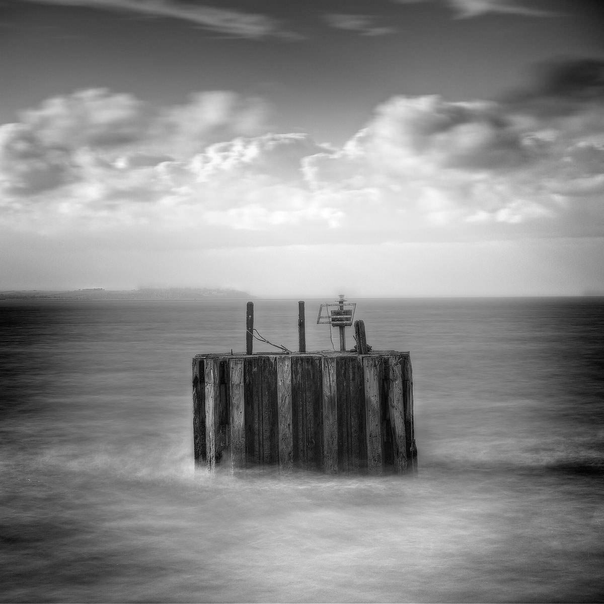 Whitstable Pier